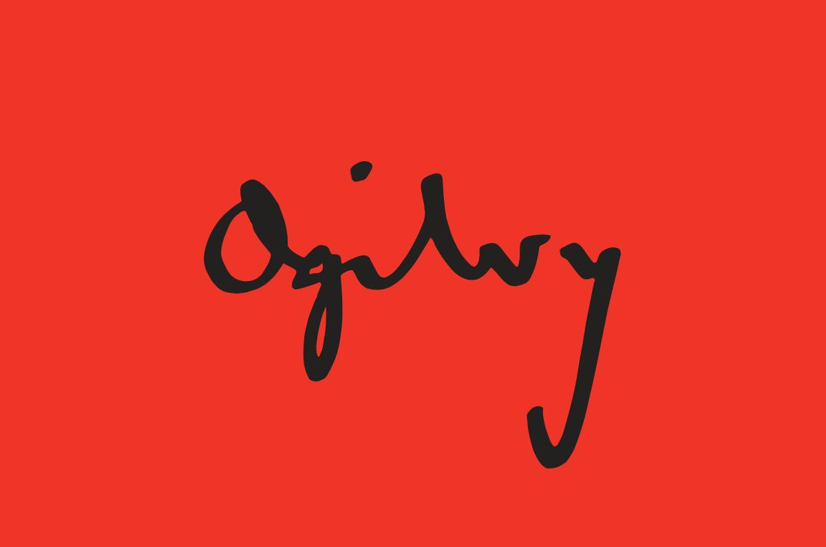 logo-ogilvi