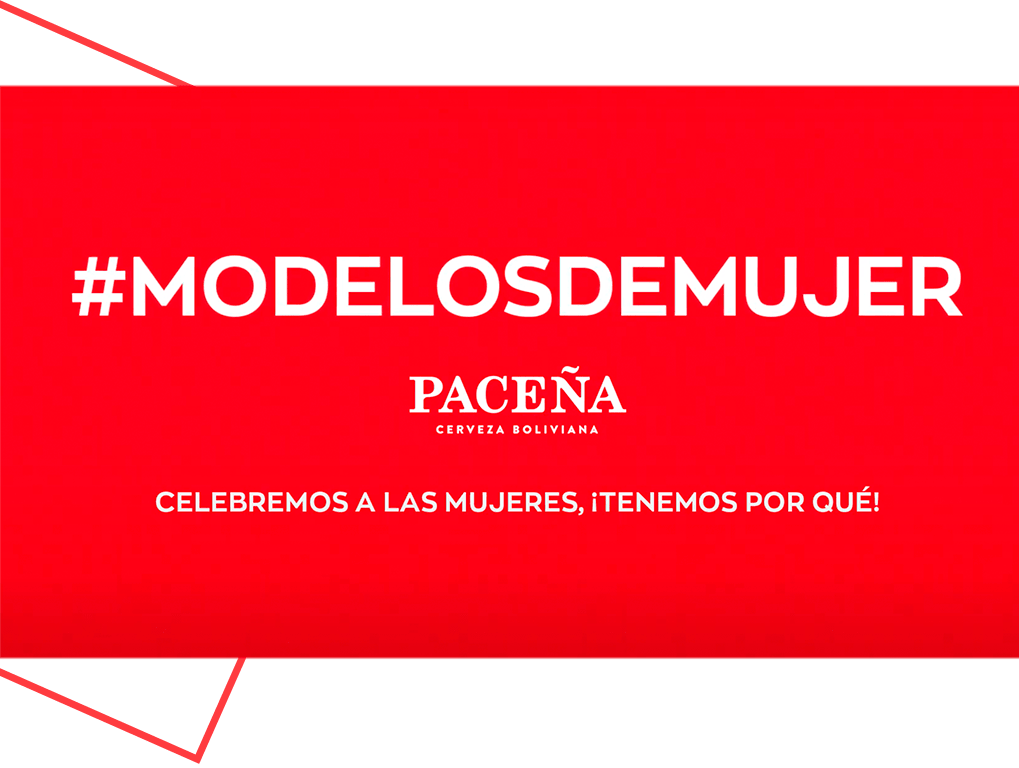 modelos de mujeres-min