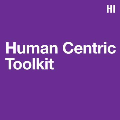 human centric toolkit