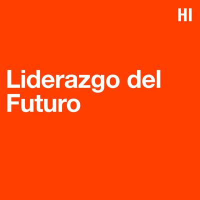 liderazgo del futuro